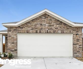 6013 Mojave Drive, South Austin, Austin, TX