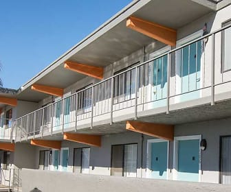 The Venue on Camelback, Highland Estates, Phoenix, AZ