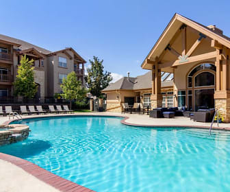The Village at Legacy Ridge Apartments, Westminster, CO