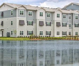 Harper's Pointe, Keystone Heights, FL