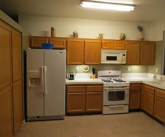 Kitchen, 15029 indigo St