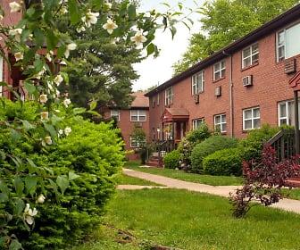 664f9ee4129b23e9515583bd46c17543 - Douglass Gardens Apartments Somerset Nj Reviews