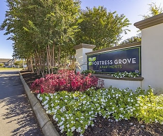Fortress Grove Apartments, Murfreesboro, TN