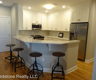 2 Inwood Drive, Unit 3002, Lowell, MA