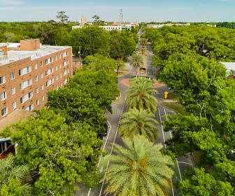 College Manor Communities - Per Bed Lease, University of Florida, FL