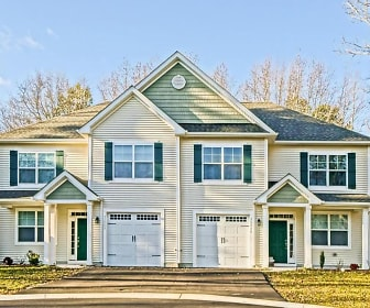 Apartments for Rent in Berlin, MD - 103 Rentals ...