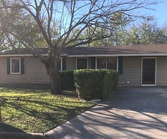 212 W Robin Ln, Harker Heights, TX