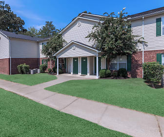 Madison Ridge Apartments, 37055, TN