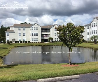 2274 Huntingdon Dr Unit K, Indigo Creek, Myrtle Beach, SC