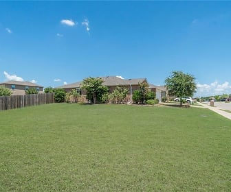 2114 Cypress Way, Weston, TX
