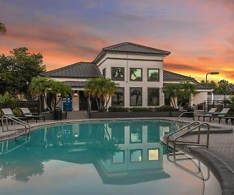 Rosehill Preserve, 32822, FL
