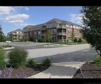 Residence at Mill Creek, Sugar Grove, IL