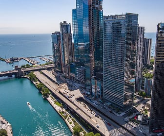 Apartments For Rent With Balcony In Downtown Chicago Il