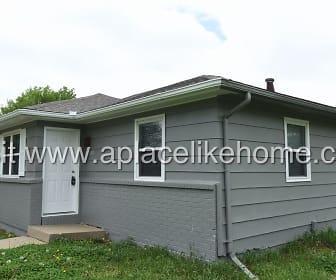 7210 Montana Ave, 66111, KS