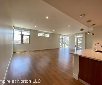 8017 Norton Avenue, Runyon Canyon Park, Los Angeles, CA
