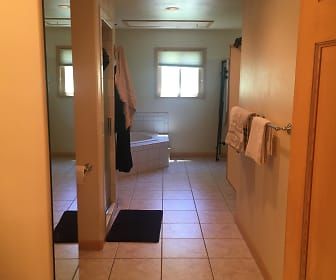 2321 Bennett Ave. Unit A, Snowmass, CO