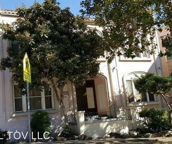 1517 W 4th St., Westlake North, Los Angeles, CA