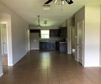 232 Shelley Lane, Lindale, TX