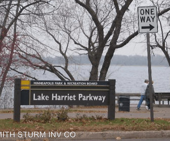 4430 W Lake Harriet Parkway 402, Linden Hills, Minneapolis, MN