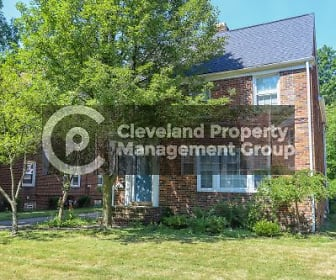2388 Ashurst Rd UP, Mayfield Heights, OH