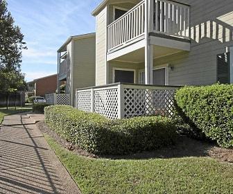 Northtown Apartments, Flowood, MS