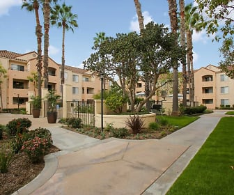 Heritage Pointe Senior Apartments, Redondo Beach, CA