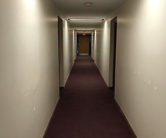 2nd_floor_hall.JPG, 150 E. 13th Avenue Apt G