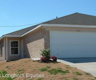 8157-8159 Marydean, Western Hills North, Fort Worth, TX