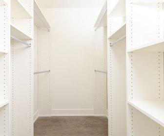 closet, Cole Grove