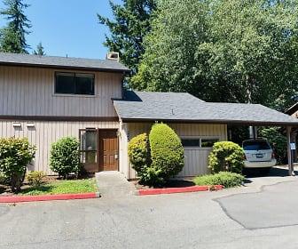 4045 145th Avenue Northeast, Bellevue, WA