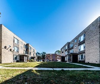 Building, 14127 S School- Pangea Real Estate