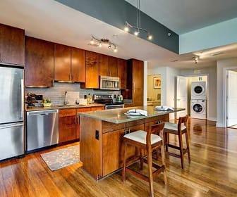 Kitchen, 77079 Luxury Properties
