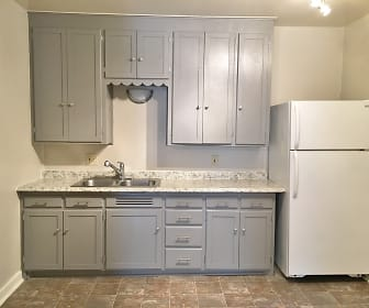 222.2 Kitchen.jpg, 222 State Street