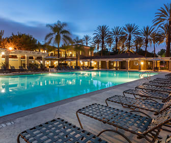 Barcelona Resort Apartments, Laguna Beach, CA
