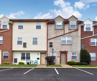 Plymouthtowne Apartments Premier, Lafayette Hill, PA