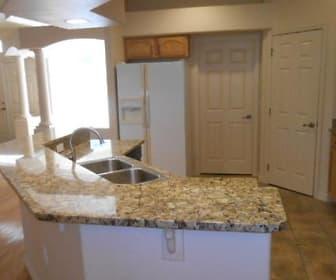 Kitchen, 5030 Kirkwood Trl