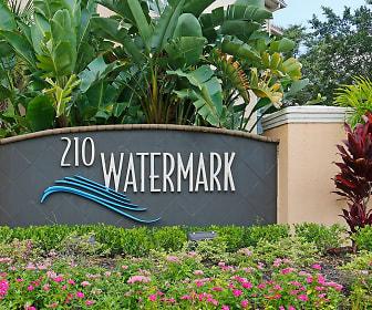 210 Watermark, Point Pleasant, Bradenton, FL