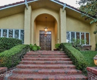 4949 Palomar Drive, Thousand Oaks, CA