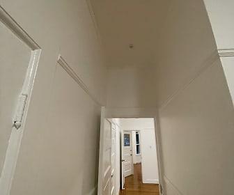3248 Folsom Street, Unit 4, Bernal Heights, San Francisco, CA