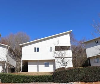 1030 Dr. Martin Luther King Jr. Parkway, Country Club Estates, GA
