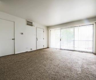 Living Room, 13905 S Clark Street