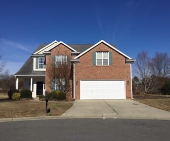 4328 Karley Court, Tobaccoville, NC