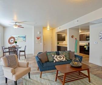 Oquirrh Hills Apartments, 84044, UT