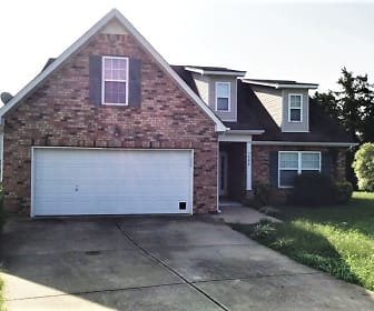 3008 Sky Valley Grove, Nashboro Village, Nashville, TN