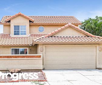 7841 S Kilcormac Ln, Rita Ranch, Tucson, AZ