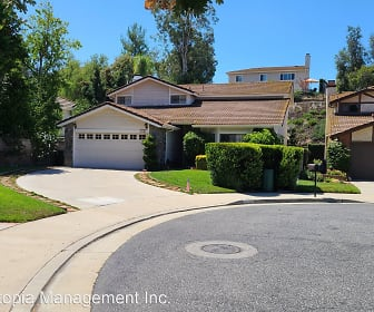 30100 Amelia Dr., Lindero Canyon Middle School, Agoura Hills, CA