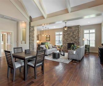 Ashley Court Apartments, 28262, NC