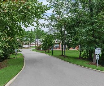 Greens Of Pine Glen, Durham, NC