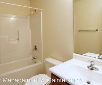 Bathroom, Briarwood