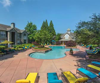 The Retreat at Kedron Village Apartment Homes, 30269, GA